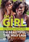GIRLS-02-articleInline