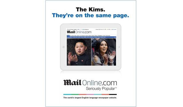 the-kims-theyre-on-the-same-page_out_large