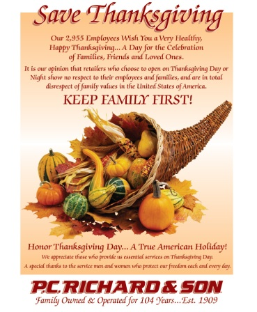 Save-Thanksgiving-Page-740x900